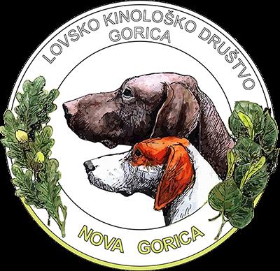 LKD Gorica - Nova Gorica